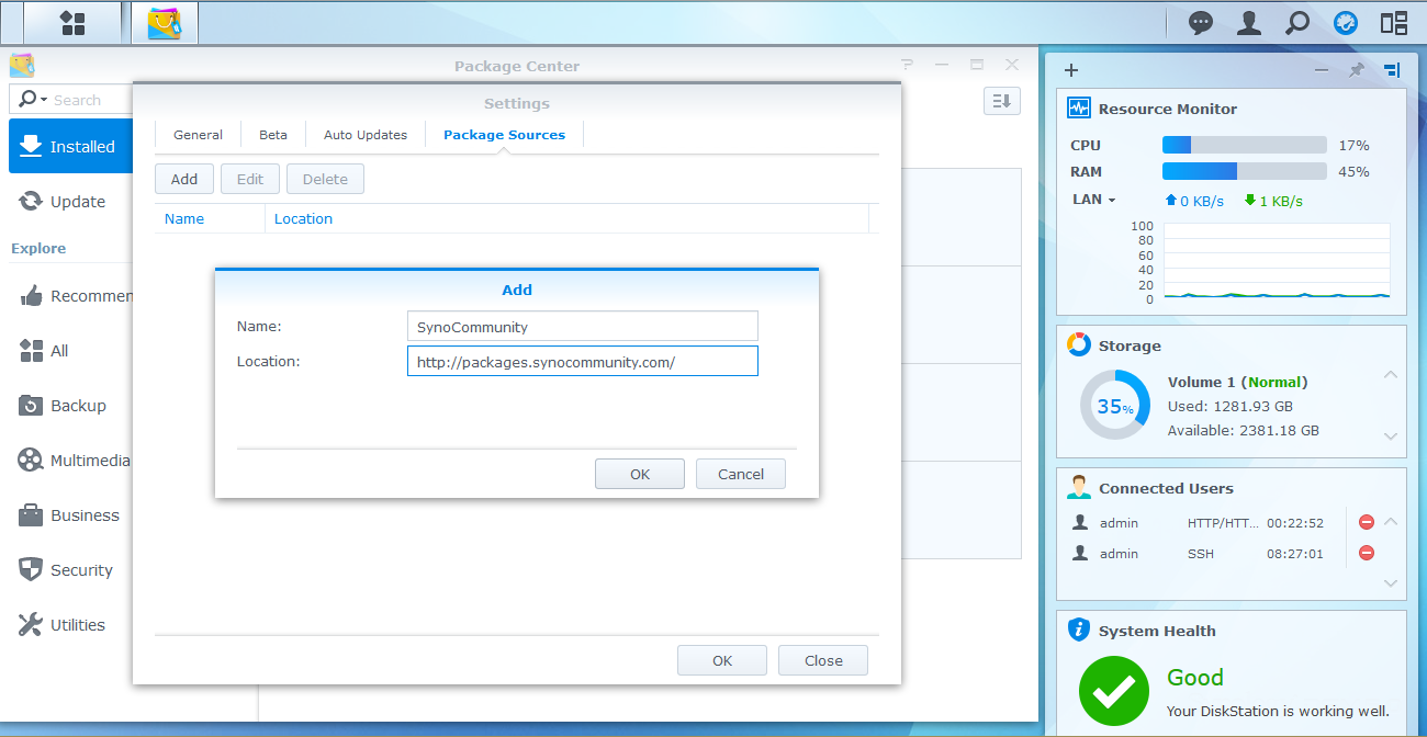 Imule 1.2.5 source code port of emule using i2p anonymous netw